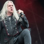 INTERVIEW: BIFF BYFORD, SAXON – March 2018