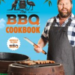 COOKBOOK REVIEW: The BBQ Cookbook by Tim Ayliffe