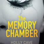 BOOK REVIEW: The Memory Chamber by Holly Cave
