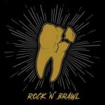 MUSIC: FULL THROTTLE BABY – Rock 'n' Brawl