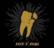 MUSIC: FULL THROTTLE BABY – Rock 'n' Brawl