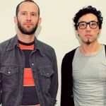 REGURGITATOR just another life support… tour and new tunes!