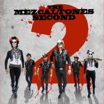 MUSIC: THE MEZCALTONES – The Mezcaltones Second