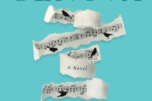 BOOK REVIEW: Every Note Played by Lisa Genova
