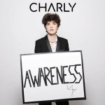 10 Quick Ones with CHARLY – June 2018
