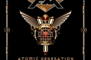 MUSIC REVIEW: FM – Atomic Generation