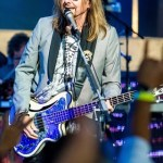INTERVIEW: RICKY PHILLIPS of STYX – June 2018