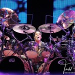INTERVIEW: DEEN CASTRONOVO of THE DEAD DAISIES – June 2018