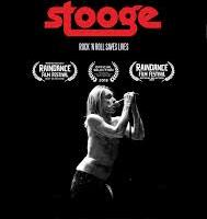 MOVIE: STOOGE (as part of Revelation Film Festival 2018)
