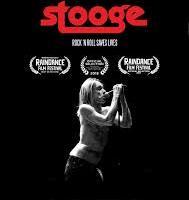 MOVIE: STOOGE (as part of Revelation Film Festival 2018)