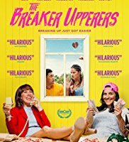 MOVIE: THE BREAKER UPPERERS