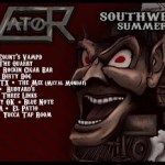 9 Quick Ones with SAM HARMON of VOID VATOR – July 2018