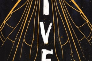 BOOK REVIEW: Hive by A.J. Betts