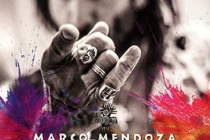 INTERVIEW: MARCO MENDOZA of THE DEAD DAISIES – August 2018