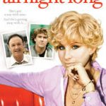 BLURAY: ALL NIGHT LONG