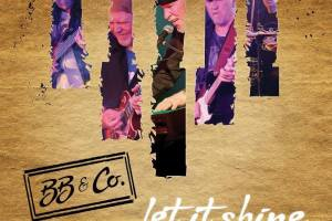 MUSIC: BB & Co. – Let It Shine