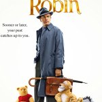 MOVIE: CHRISTOPHER ROBIN