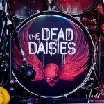 LIVE: THE DEAD DAISIES – August 18, 2018