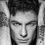 Maksim Mrvica brings Croatian Rhapsody show to Perth