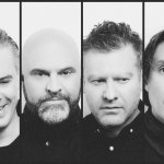 MOTOR ACE ANNOUNCE 20th ANNIVERSARY – A FIVE STAR REUNION TOUR