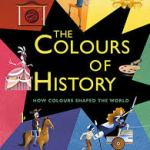 BOOK REVIEW: The Colours of History by Clive Gifford