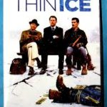 DVD: THIN ICE
