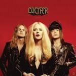 MUSIC REVIEW: LUCIFER – Lucifer II