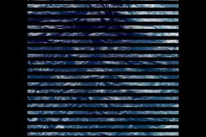 DEAD LETTER CIRCUS ANNOUNCE ALBUM TOUR FOR SUMMER 2018