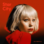 Olympia – New Single and Video 'Star City', National Tour for October