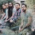PIANOS BECOME THE TEETH ANNOUNCE AUSTRALIAN TOUR