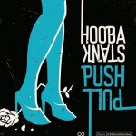 MUSIC REVIEW: HOOBASTANK – Push Pull
