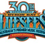 Massive Bluesfest second announcement – 19 Artists Added for Bluesfest's 30th Anniversary Celebration