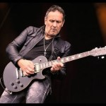 INTERVIEW: VIVIAN CAMPBELL, DEF LEPPARD – October 2018