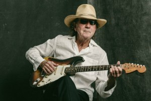 ARCHIVE INTERVIEW: TONY JOE WHITE – MAY 2011