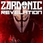 9 Nasty Ones with ZARDONIC – October 2018