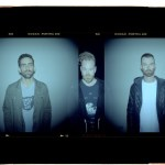 KARNIVOOL ANNOUNCE THE ROAD TO UNIFY TOUR