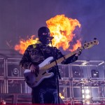 LIVE: Twenty One Pilots – Perth, 7 Dec, 2018