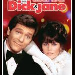 DVD REVIEW: FUN WITH DICK & JANE