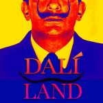 PERTH FRINGE FESTIVAL REVIEW: DALI LAND