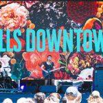 LIVE: Falls Festival Fremantle – 5 and 6 Jan, 2019