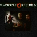 A Dirty Dozen with BLACKSTAR REPUBLIC – January 2019