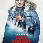 MOVIE REVIEW: COLD PURSUIT