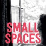BOOK REVIEW: Small Spaces by Sarah Epstein
