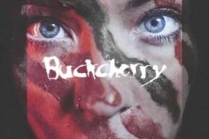 INTERVIEW: JOSH TODD of BUCKCHERRY – March 2019