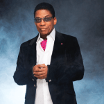 HERBIE HANCOCK – THE MASTER OF MODERN MUSIC ANNOUNCES HIS 2019 AUSTRALIAN TOUR DATES