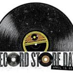 RECORD STORE DAY AUSTRALIA ANNOUNCES 2019 AMBASSADORS
