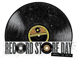 RECORD STORE DAY AUSTRALIA ANNOUNCES 2019 AMBASSADORS