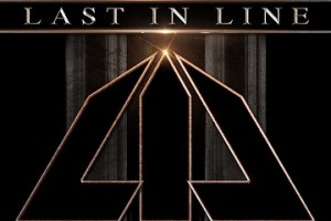 MUSIC REVIEW: LAST IN LINE – II