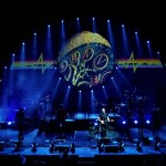 LIVE: BRIT FLOYD – April 13, 2019