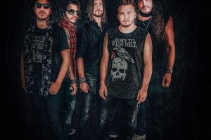 INTERVIEW: JEFF SCOTT SOTO of SOTO – May 2019